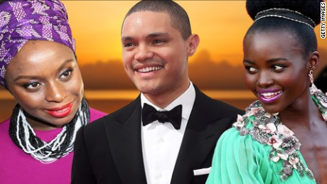 trevor noah daily show new africans orig_00001614.jpg