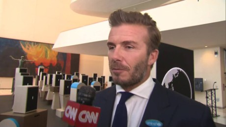 david beckham roth intv_00005803