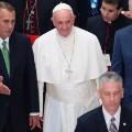 01 boehner pope 0925