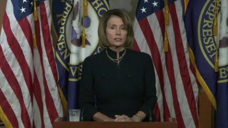 john boehner resign nancy pelosi sot_00000419.jpg
