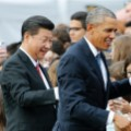 05 china state vivist 0925