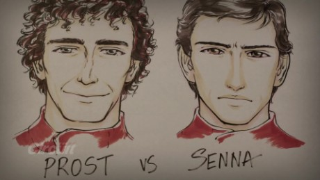 spc the circuit prost versus senna_00004212