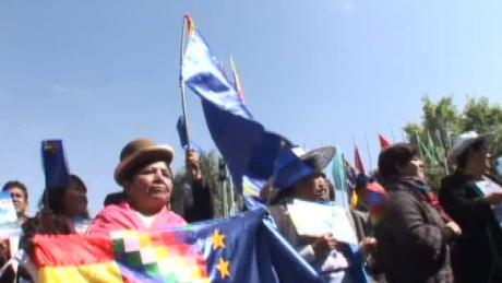 cnnee pkg carrasco bolivia chile conflict pacific border _00023506