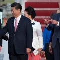 07 china state visit 0925