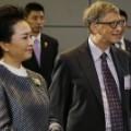 09 china state visit 0925