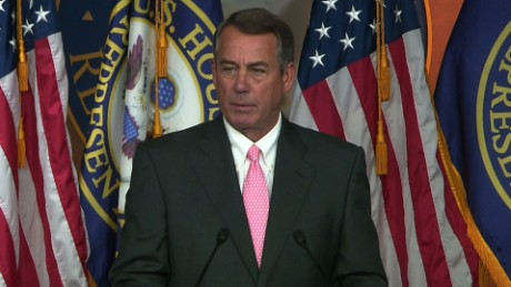 John Boehner resigns congress_00000000.jpg