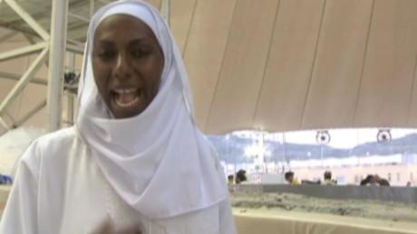 pilgrimage to mecca elbagir natpkg_00014221