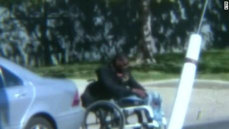 delaware police shoot man wheelchair vigil pkg_00000410