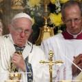 03 pope 0926