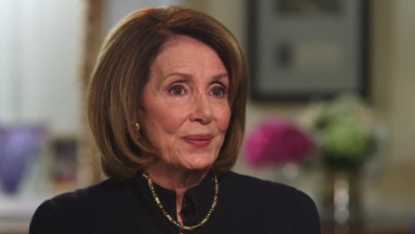 SOTU Tapper: Nancy Pelosi Full Interview_00011604.jpg