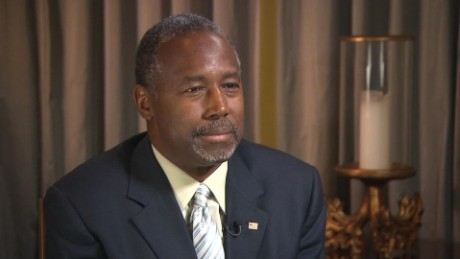 SOTU Tapper: Ben Carson Full Interview_00021518.jpg