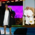16 pope 0926 aretha