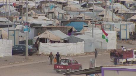 northern iraq war watson pkg_00003929