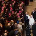 06 pope philadelphia 0927
