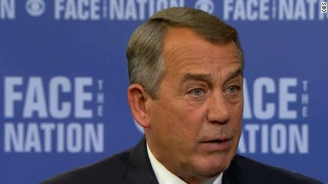 john boehner false prophets face the nation sot_00001801.jpg