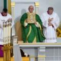 10 pope 0927