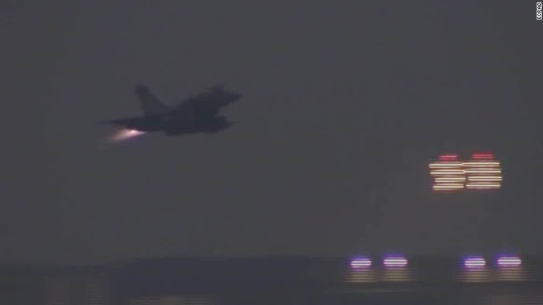 cnni france isis airstrikes_00003121