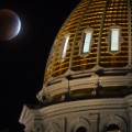 eclipse Denver