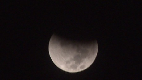 jerusalem blood moon stewart pkg_00000806.jpg