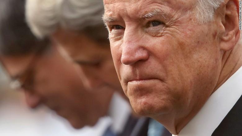 Biden likely to miss CNN debate deadline