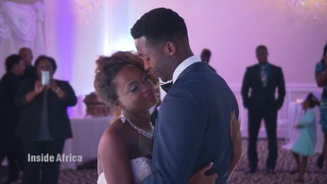 spc inside africa nigerian wedding houston c_00025518.jpg