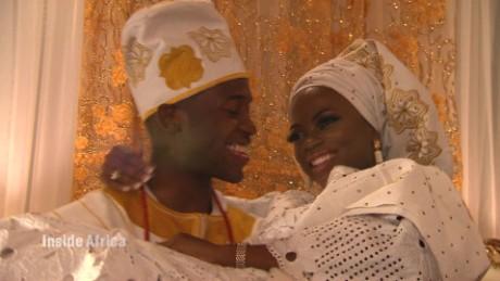 spc inside africa nigerian wedding houston a_00004527