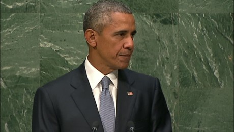 cnnee brk act sot obama speech cuba un  _00002512