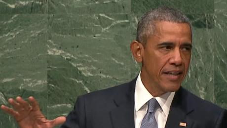 obama un general assembly address lessons of iraq_00004803.jpg