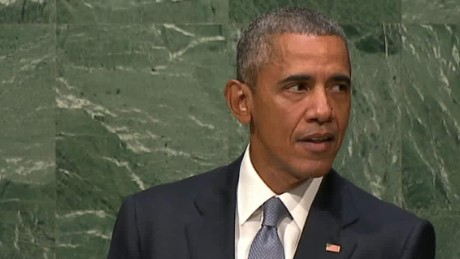 obama un general assembly address russia ukraine crimea_00003513.jpg
