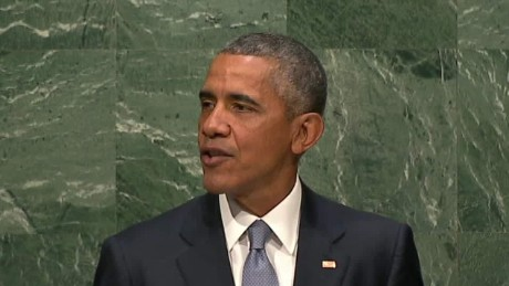obama un general assembly address iran_00011301.jpg