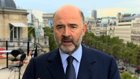 moscovici refugees intv qmb _00000316