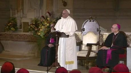 pope francis trip wrap flores dnt lead_00004921