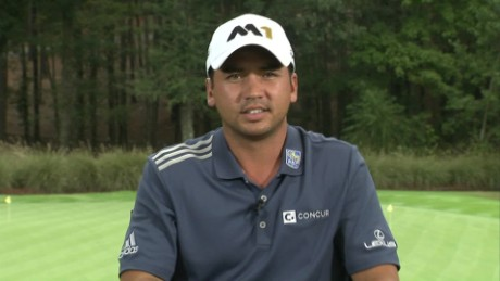 jason day sports intv _00000000.jpg