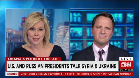 exp U.S. and Russian Presidents talk Syria and Ukraine_00002001