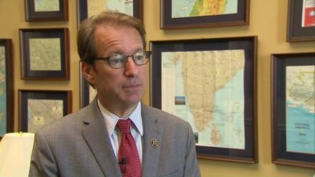 Representative Roskam on Kevin McCarthy House Speaker endorsement Republican _00001216