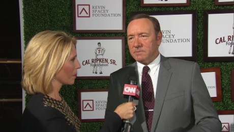 kevin spacey frank underwood donald trump sot bash_00003417