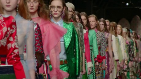 style milan fashion week ss16 harpers bazaar justine picardie_00011518.jpg
