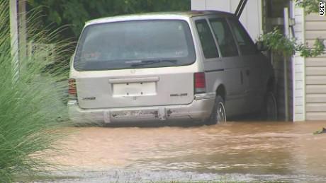 flooding east coast virginia pkg_00000425
