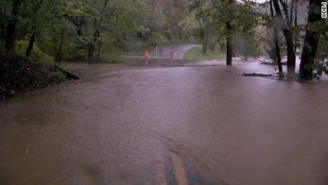 flooding in southwest virginia wdbj dnt_00004712