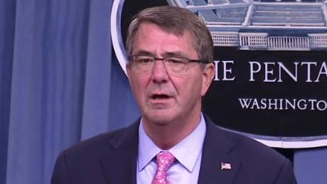 defense secretary ash carter russian syria airstrikes sot_00012512.jpg