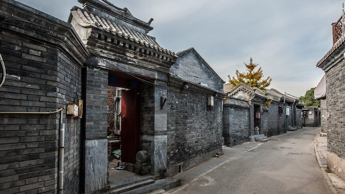 Resultado de imagen para beijing