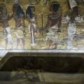 01 Search for Nefertiti
