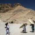 04 Search for Nefertiti