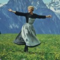 02 julie andrews - sound of music