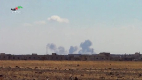 cnnee dusa pkg molinares rusia air strikes siria _00000029