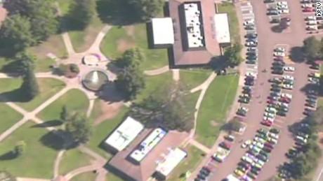 umpqua community college oregon mass shooting tic toc sesay pkg nr_00001628.jpg