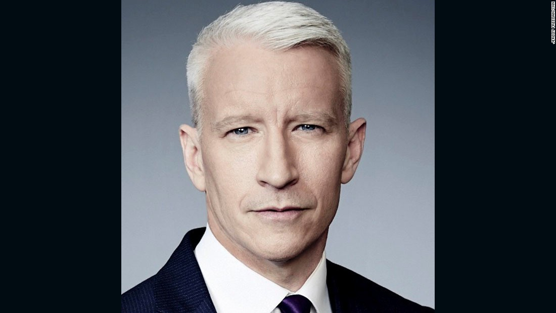 anderson cooper 360 degrees