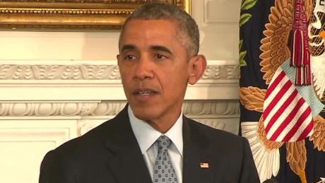 arne duncan resigns education secretary obama bts nr_00005621.jpg