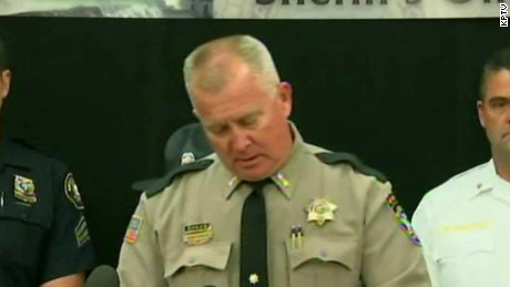 sheriff names umpqua community college shooting victims sot tsr _00000000.jpg