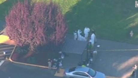 umpqua community college shooting possible motives todd dnt tsr _00015325.jpg